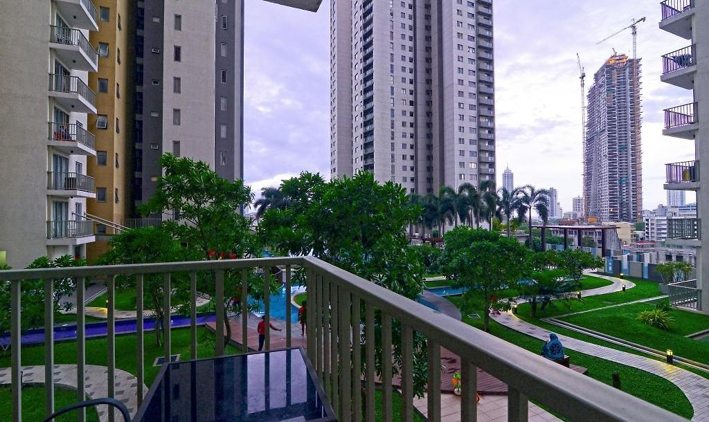 On 320 Colombo | Great City Breaks | Apartments At Low Prices in Colombo